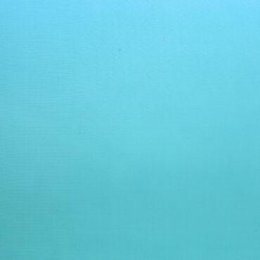NCI-BLUE-ORG