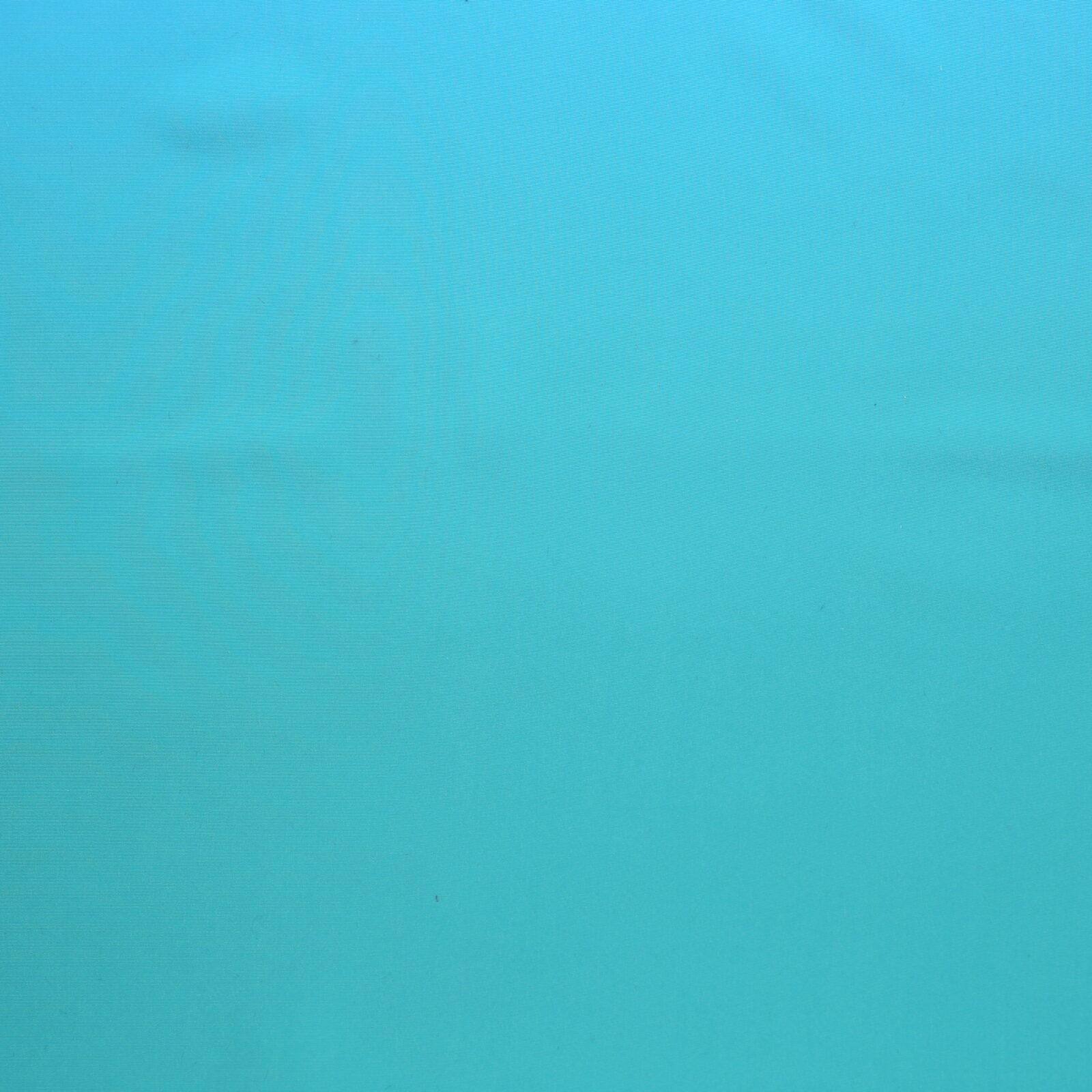 NCI-BLUE-DECHIN