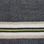 KM-70118